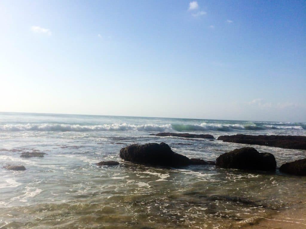Dreamland Beach 3 neu