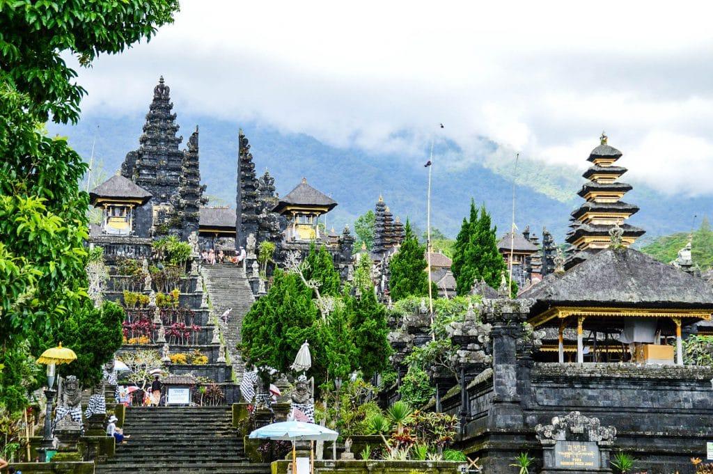 Größter Palast