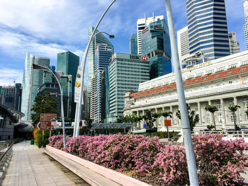 citytrip-singapur-finanzdistrikt