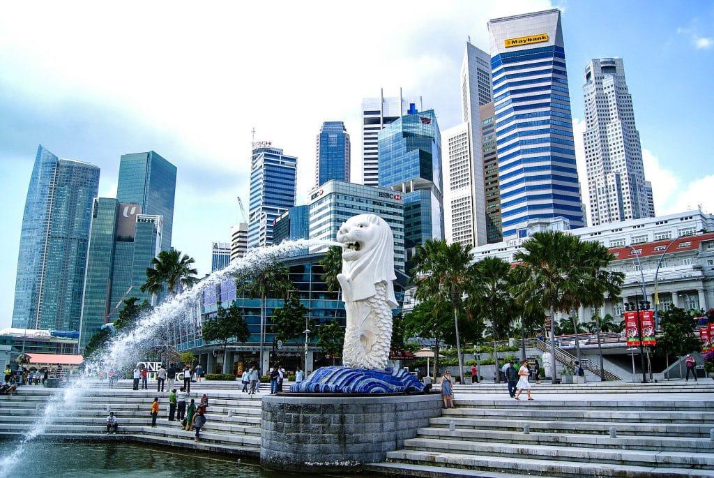 finanzdistrikt-singapur-citytrip