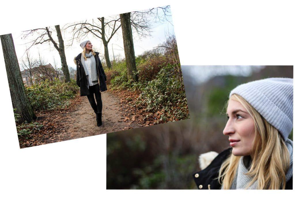 collage-face-autumn