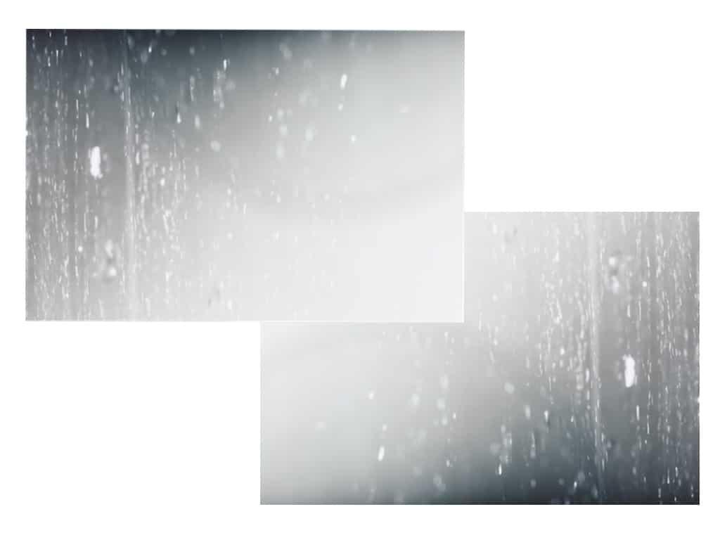 project-semicolon-rain
