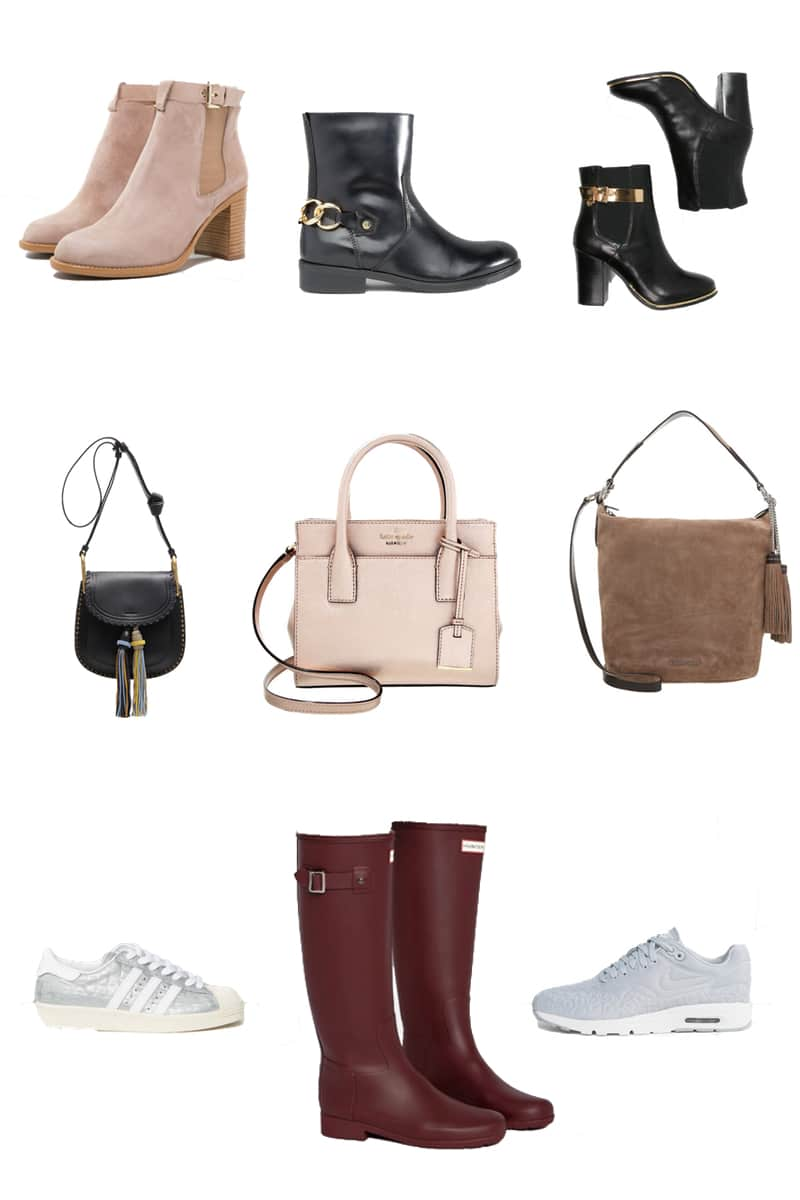 sales picks schuhe