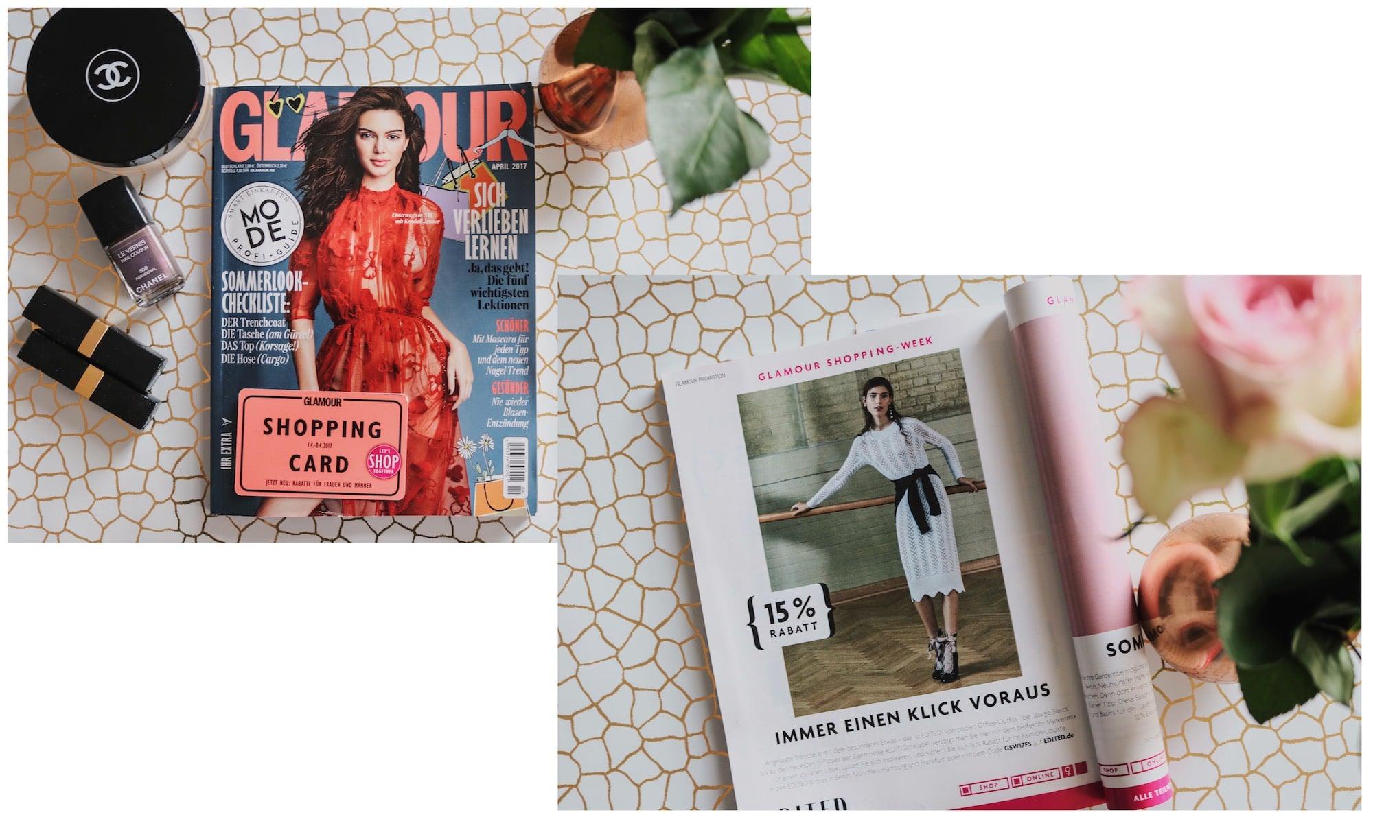 glamour-shopping-week-beste-deals-2