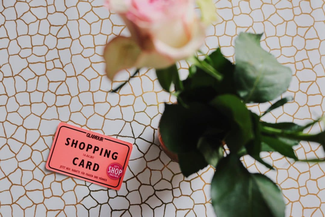 glamour-shopping-week-beste-deals