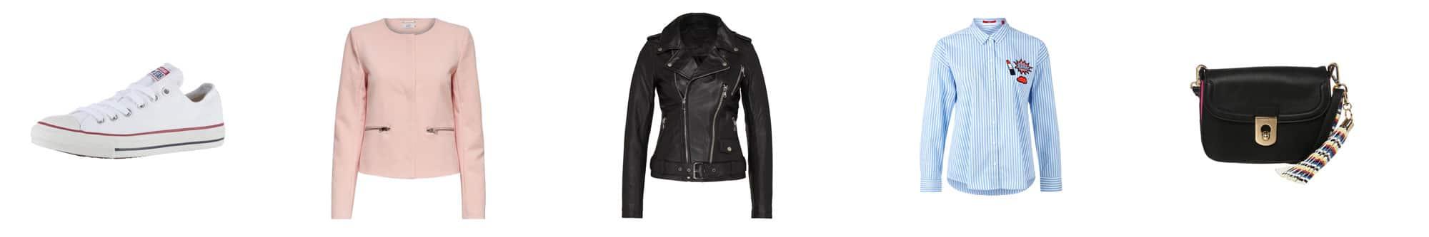 glamour shopping week-sales-picks-1