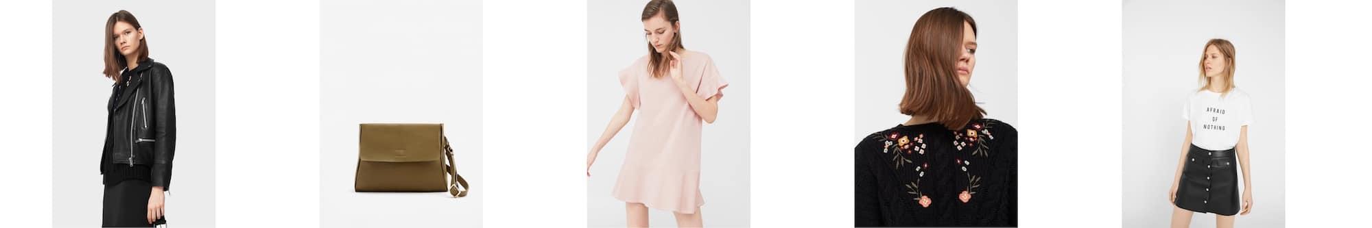 glamour-shopping-week-sales-picks-5
