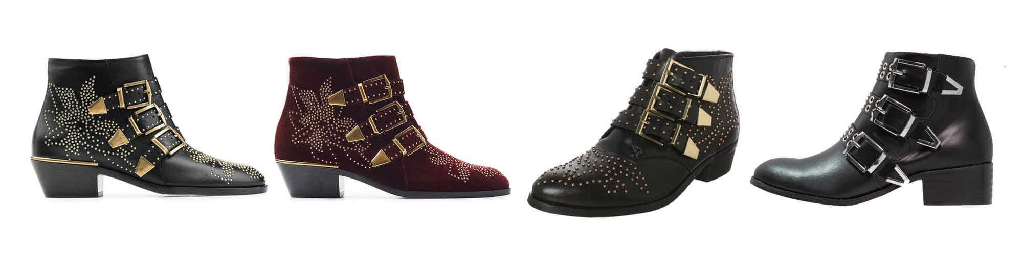 sommertrend-2017-boots