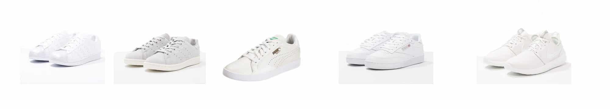 sommertrend-white-sneaker-comfort-zone-blog-hamburg