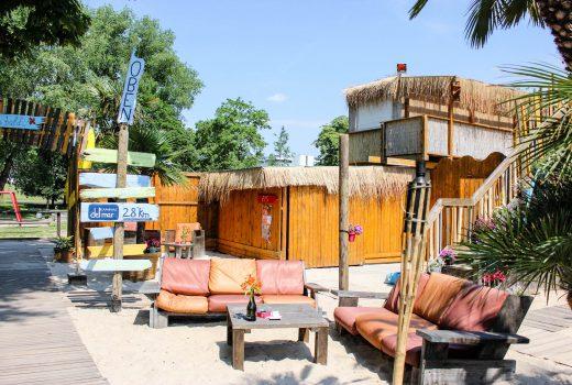 Hamburgs beste Beachclubs wedel 28 grad