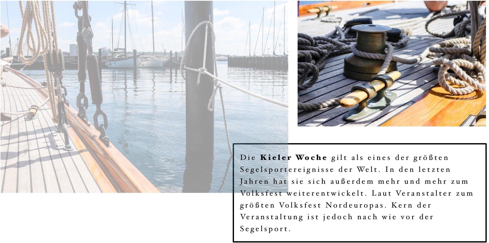 kieler-woche-2017-gaastra-bloggerevent-2