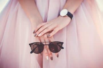 millennial pink neue trendfarbe rosa