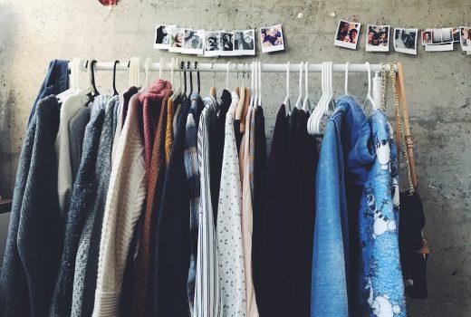 Glamour Shopping Week Rabatte