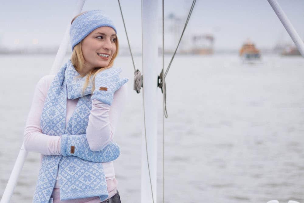 blogger adventskalender sätila of sweden