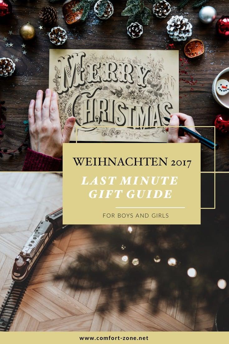 lifestyle blogger hamburg giftguide für weihnachten last minute