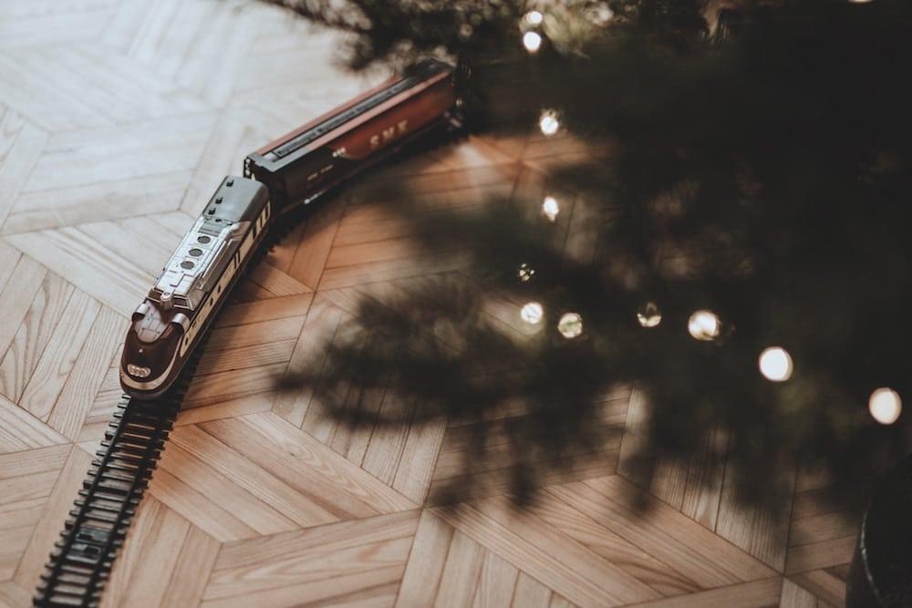 last minute gift guide weihnachten 2017