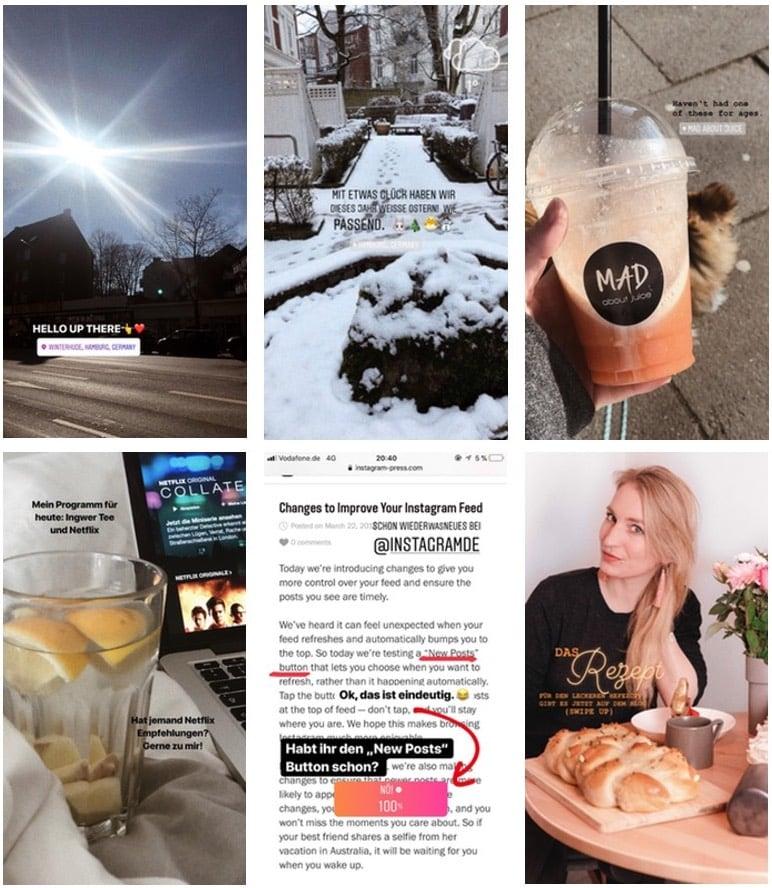 lifestyle blog hamburg monthly märz 2018