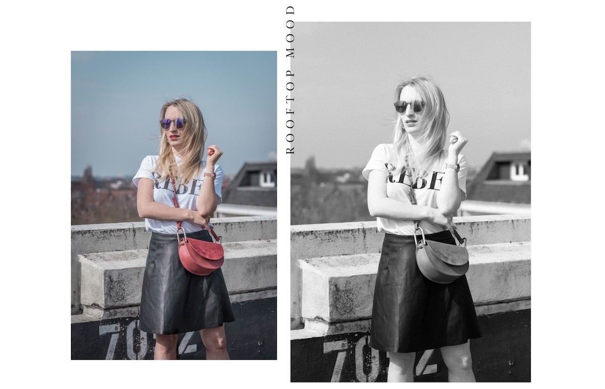 urban summer style hamburg blogger