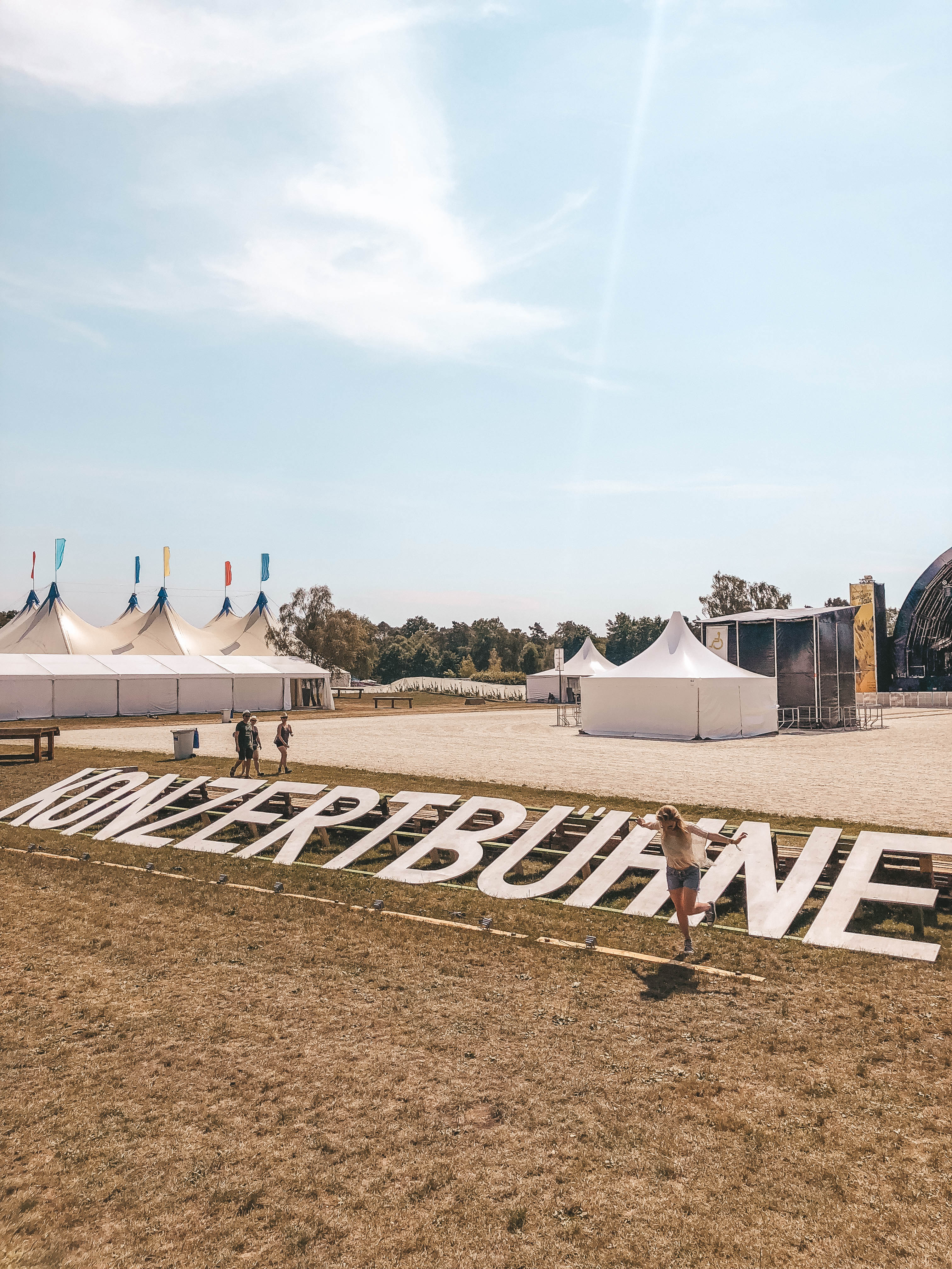 a summers tale festival buehne