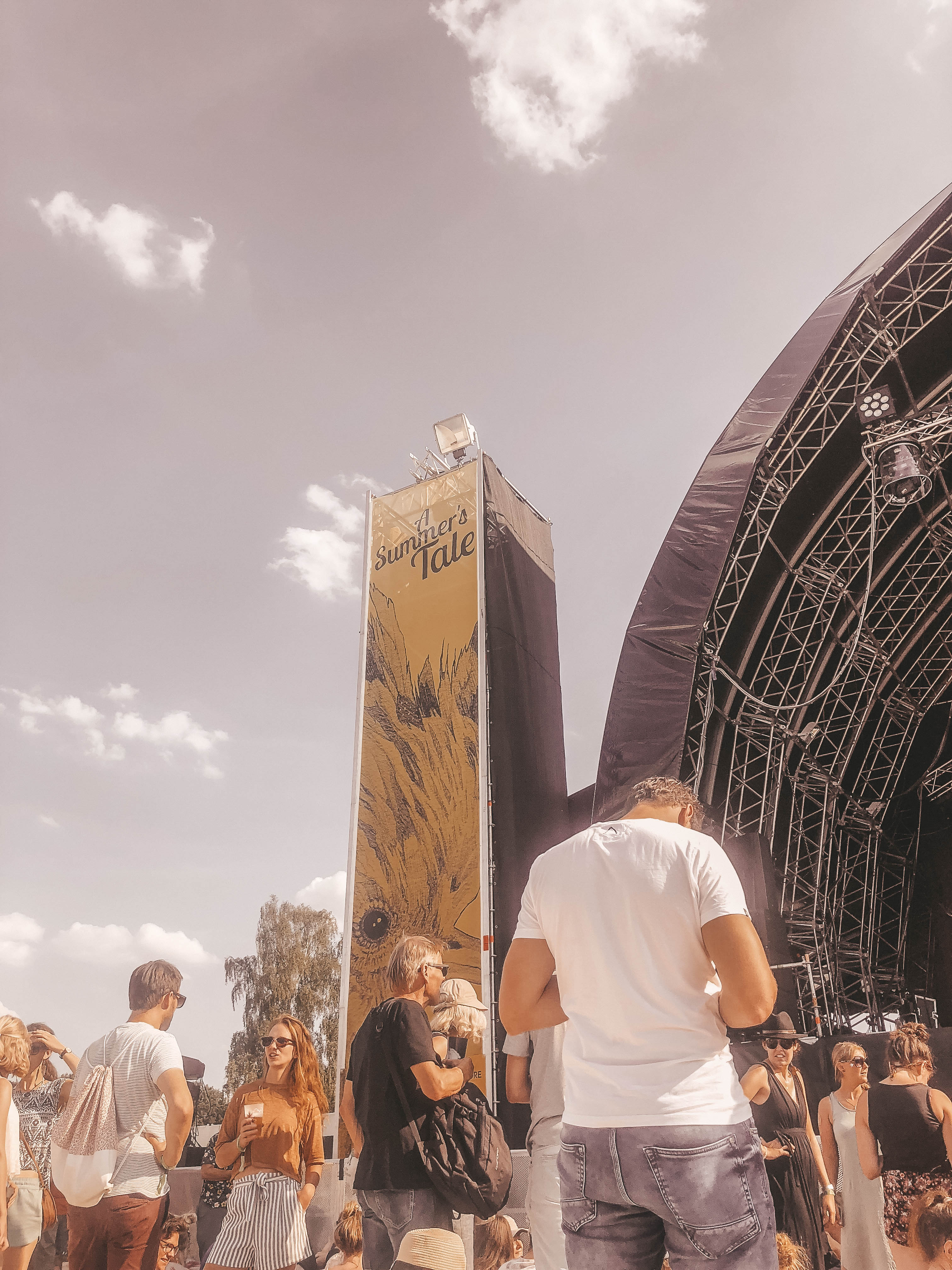 a summers tale festival mainstage