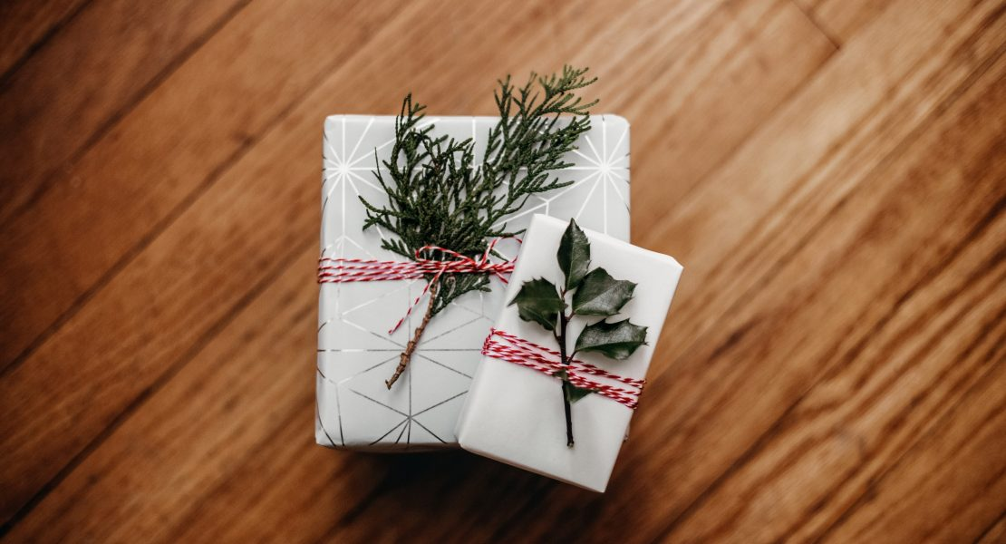 weihnachtsgeschenkideen für männer die schon alles haben