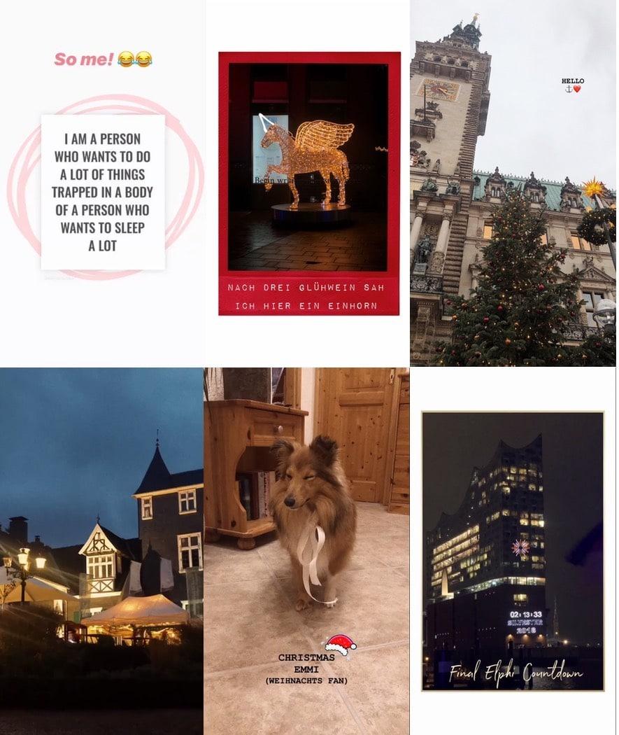monatsrueckblick_jana_kalea_lifestyleblog_12_2018