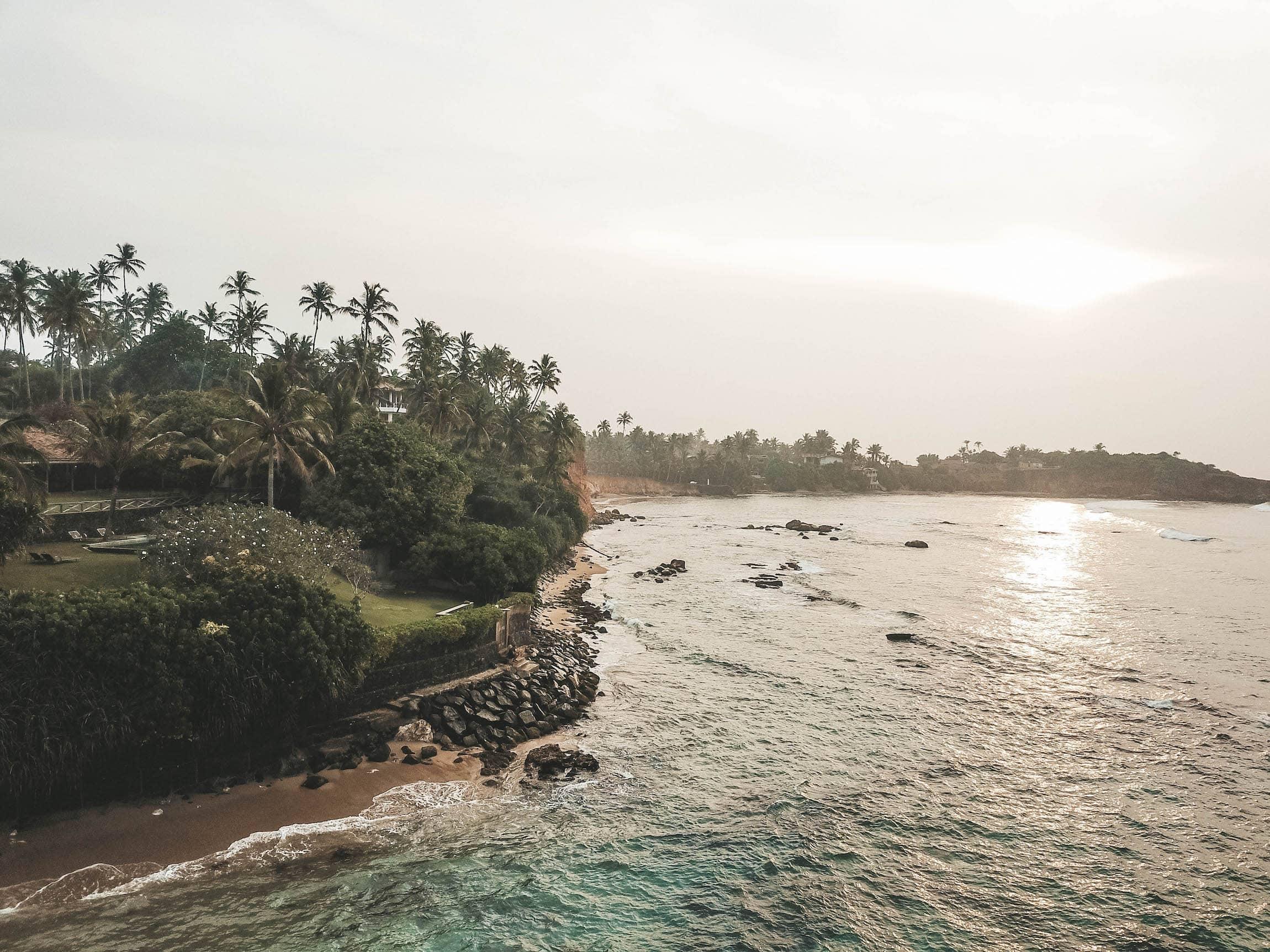 Fotografieren und filmen mit der Drohne
