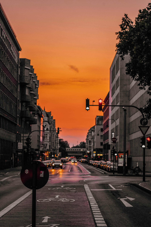 wochenende in köeln belgisches viertel