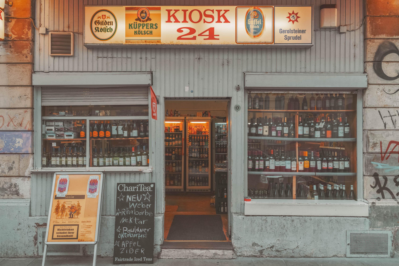 köln ehrenfeld kiosk