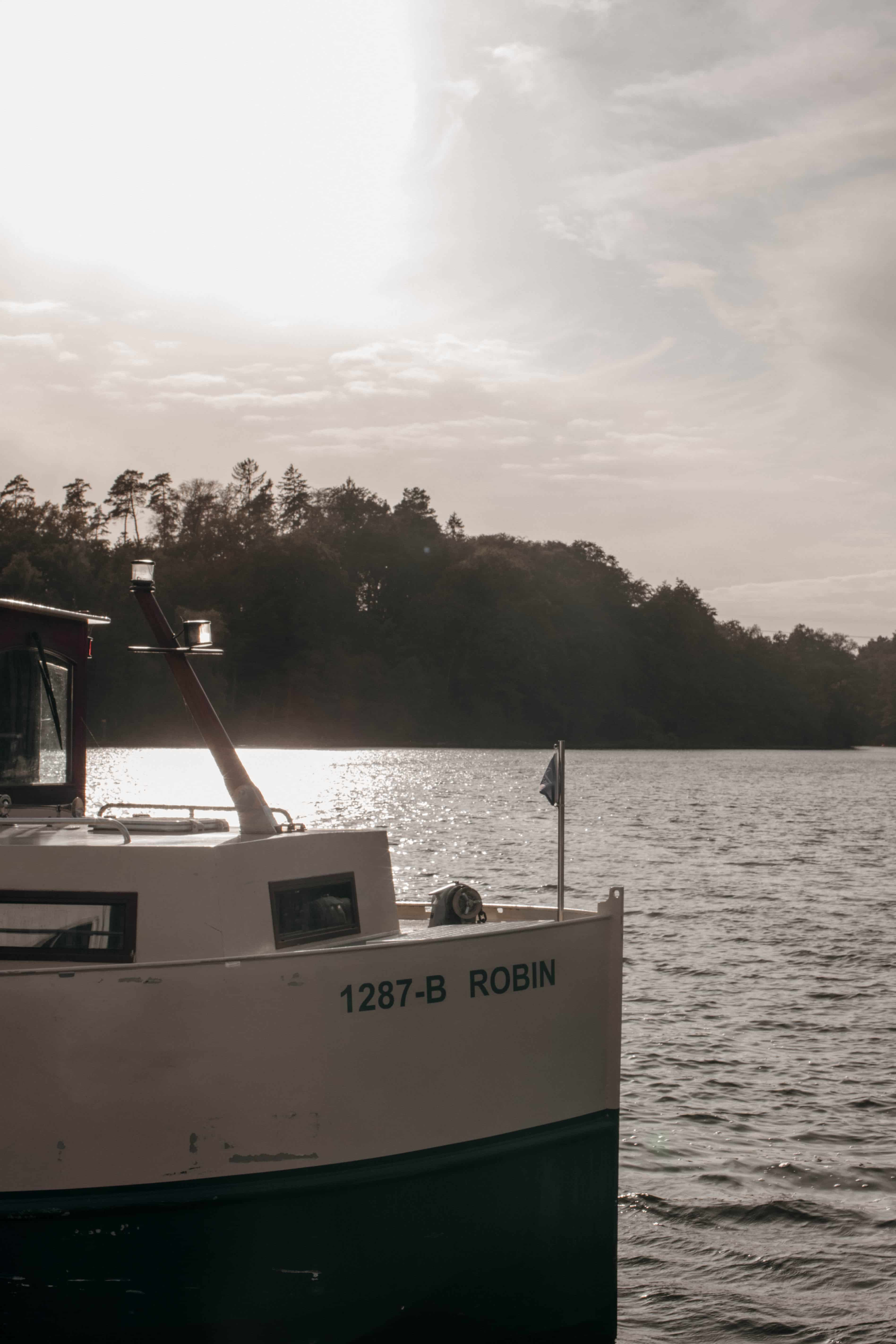 yachthafen marina eldenburg