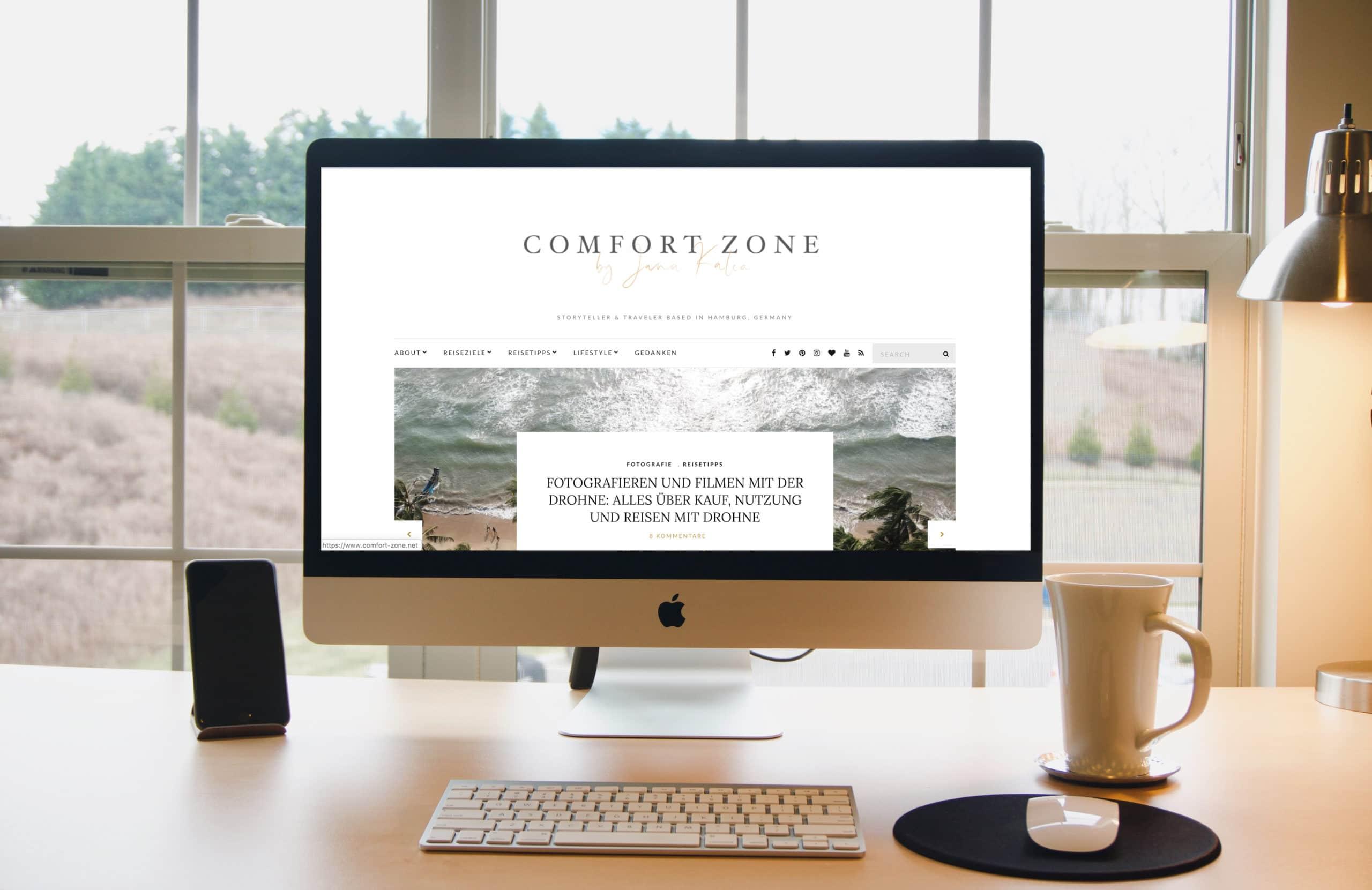 lifestyleblog reiseblog jana kalea pr kontakt