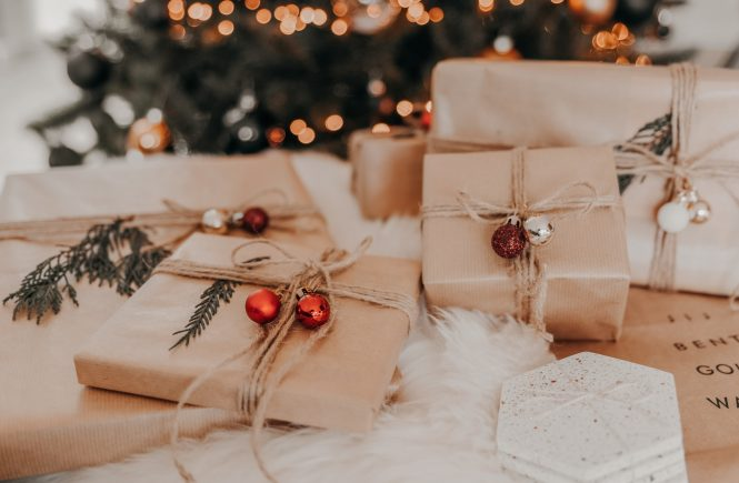 weihnachtsgeschenkideen fuer leseratten
