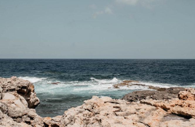 malta highlights meer