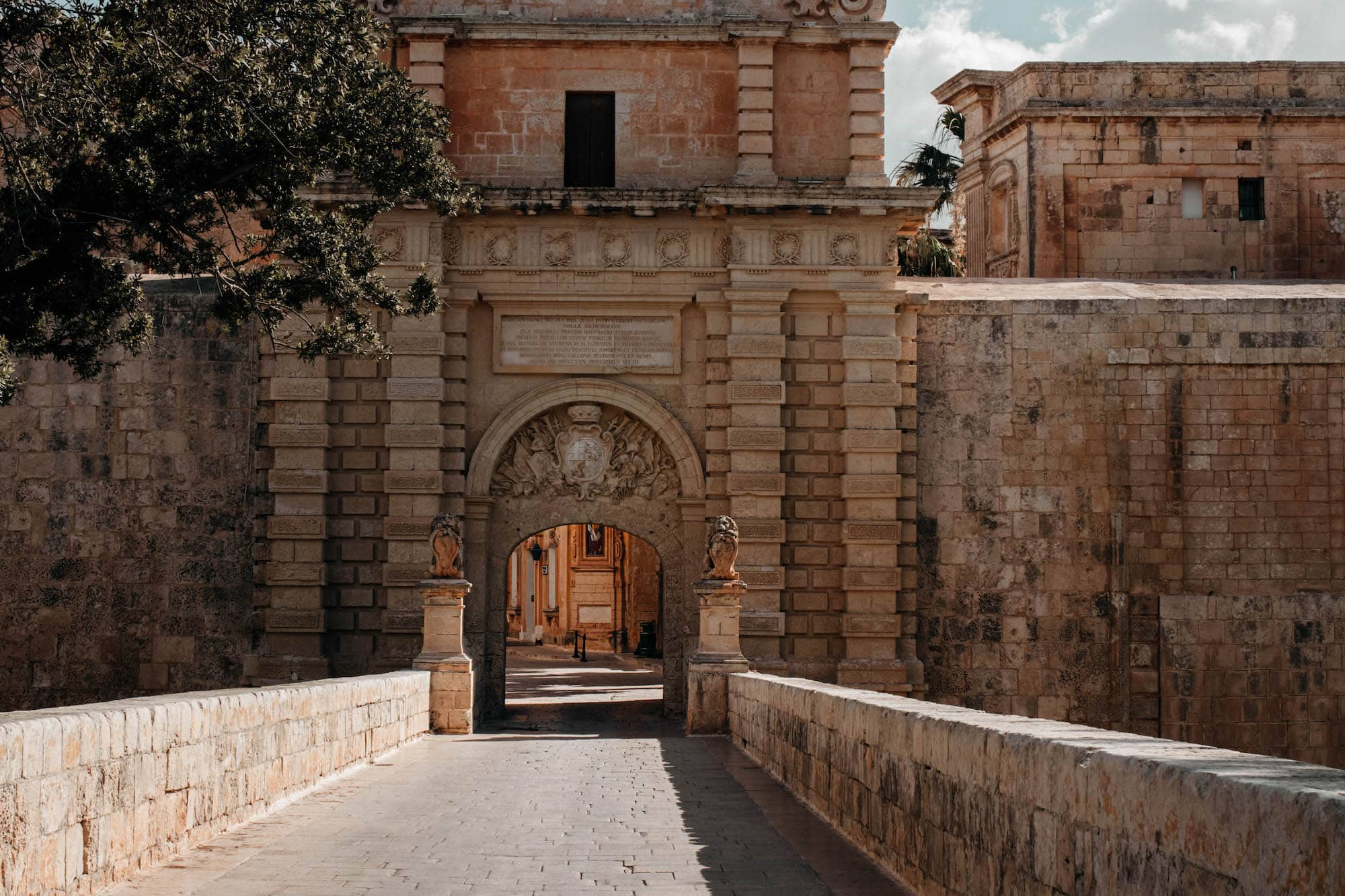 mdina tor game of thrones