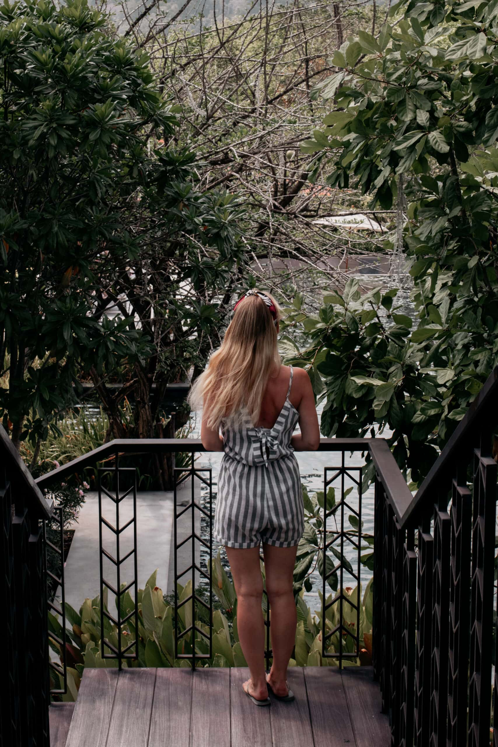 krabi hotel anana ecological resort