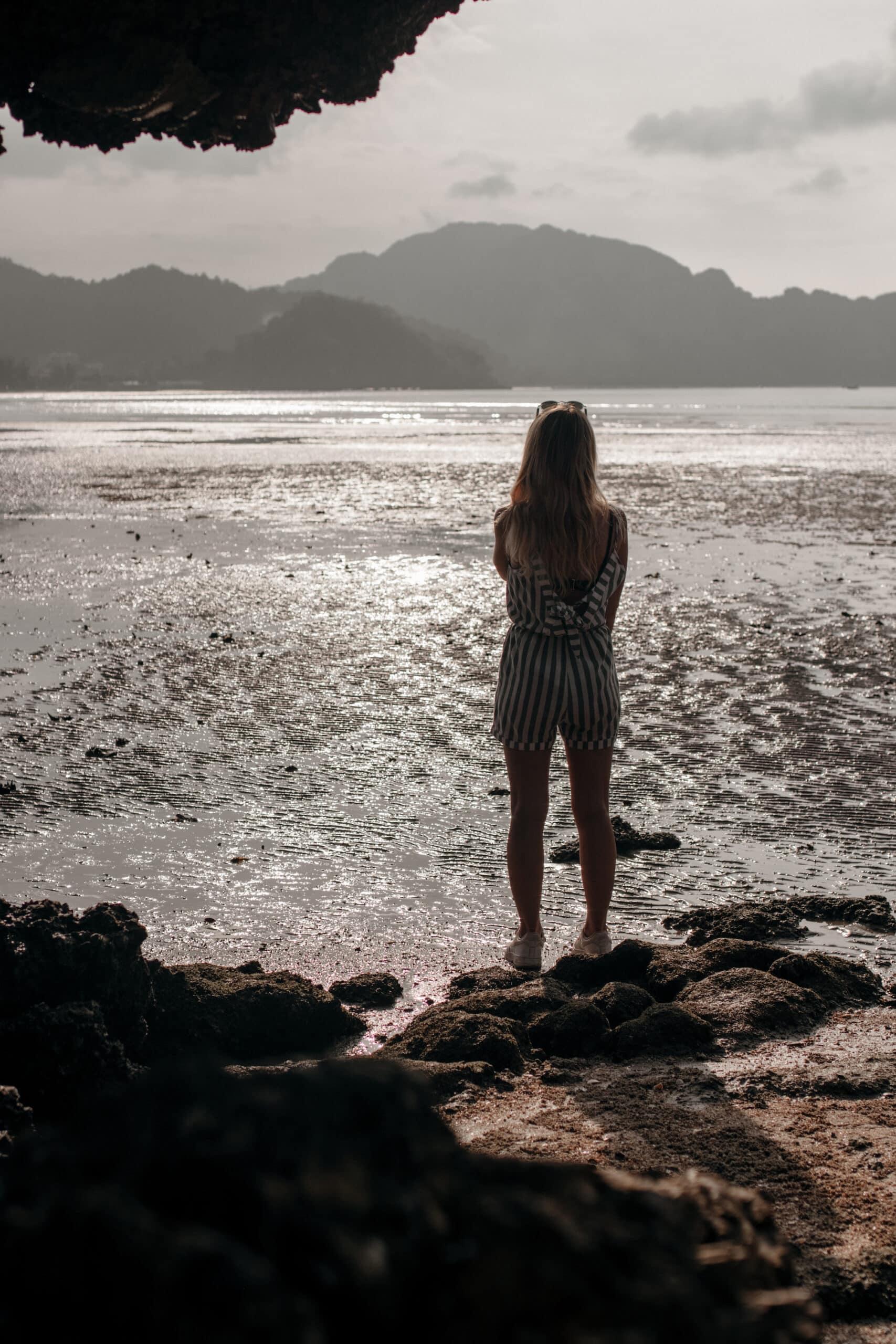 krabi tipps strand Nopparat Thara Beach