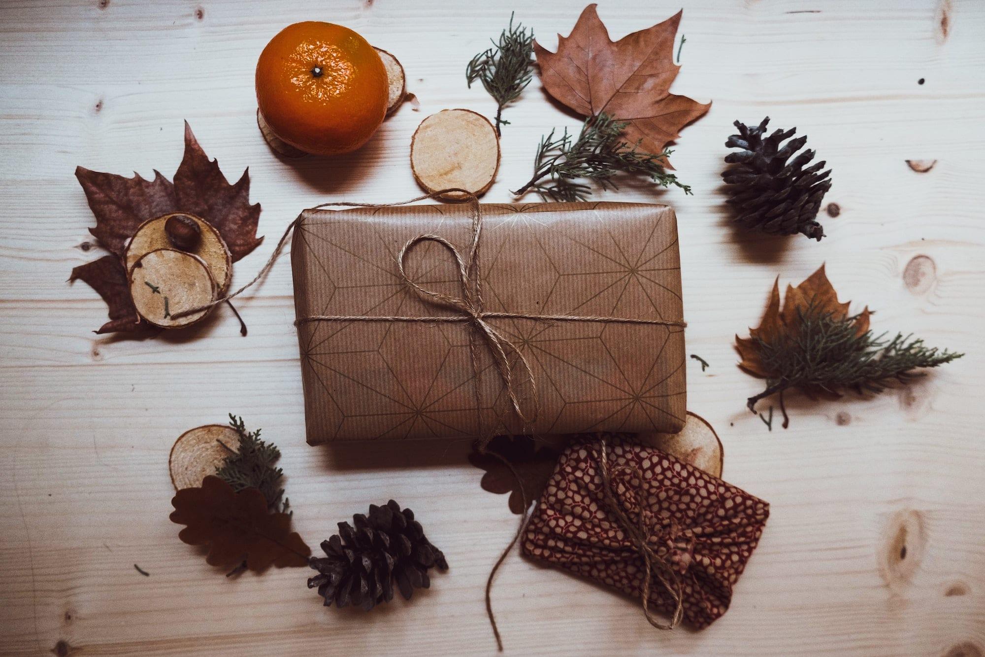weihnachtsgeschenkideen für outdoorfans