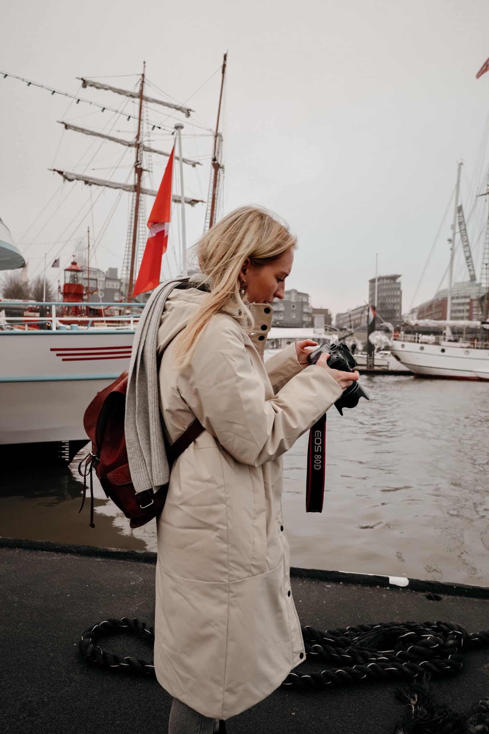 blogger kamera equipment canon eos 80d