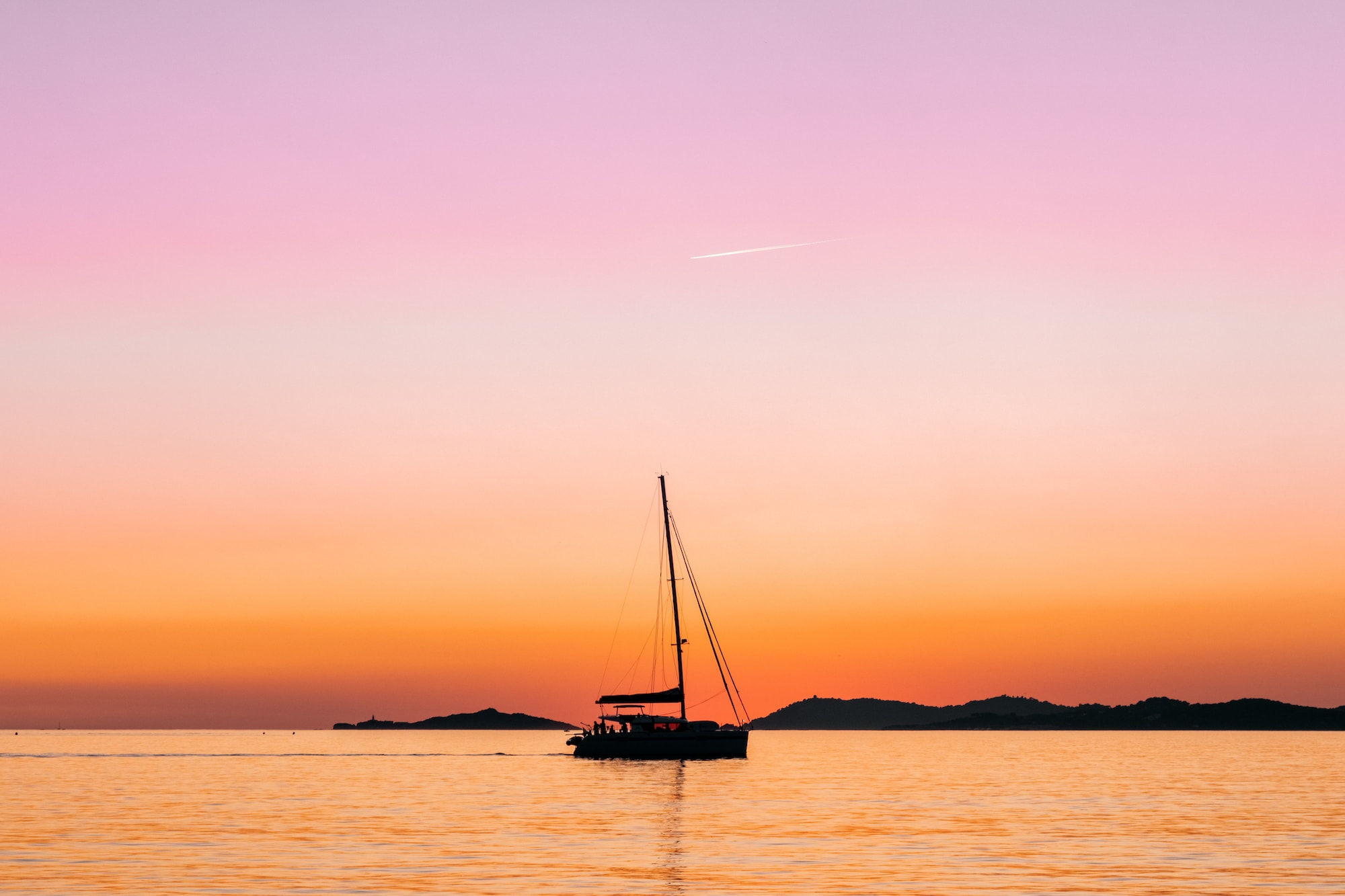 mergui archipel
